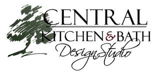 Central Kitchen & Bath Design Studio