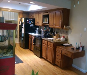 04_cornell remodel before