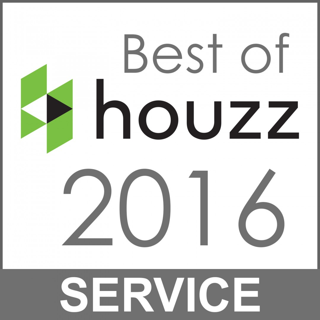 ckb_best_of_houzz_2016
