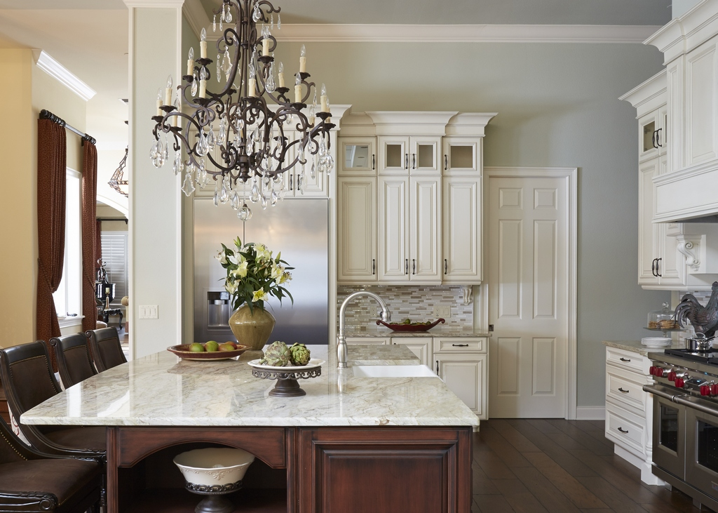 Best Of Houzz 2016. Centralkit February 4, 2016 Recognition. Central  Kitchen U0026 Bath ...