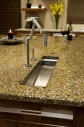 Umatilla, Elongated Bar Sink
