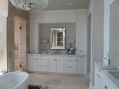 Winter Garden, White Master Bath _04