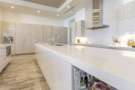 Central-Kitchen-Bath-Waterloop3