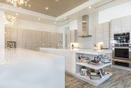 Central-Kitchen-Bath-Waterloop4