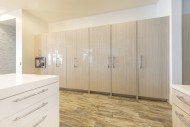 Central-Kitchen-Bath-Waterloop5