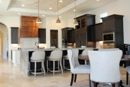 03_Montverde, Transitional  Award Kitchen
