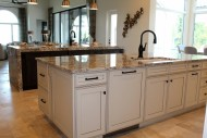 04_Montverde, Transitional  Award Kitchen