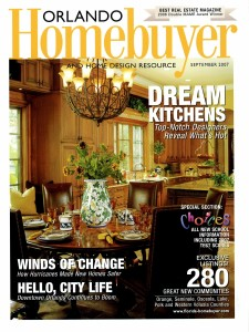 Homebuyer Front Cover