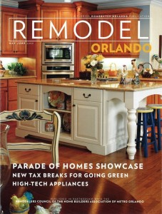 Jen Remodel Cover Page