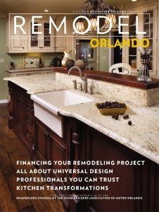 Remodel Orlando - Cover Page Resized1